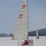 Coba AVOB e o Torneio Delta 26 | Federação Náutica de Brasília