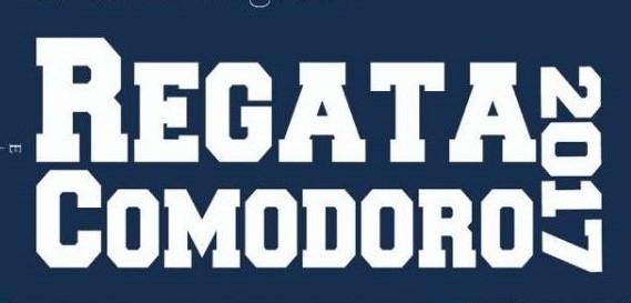 O Cota Mil reunirá grandes atletas na Regata Comodoro 2017