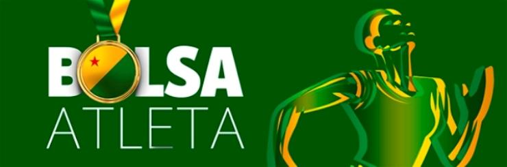 BOLSA ATLETA – RETIFICAÇÃO DO EDITAL