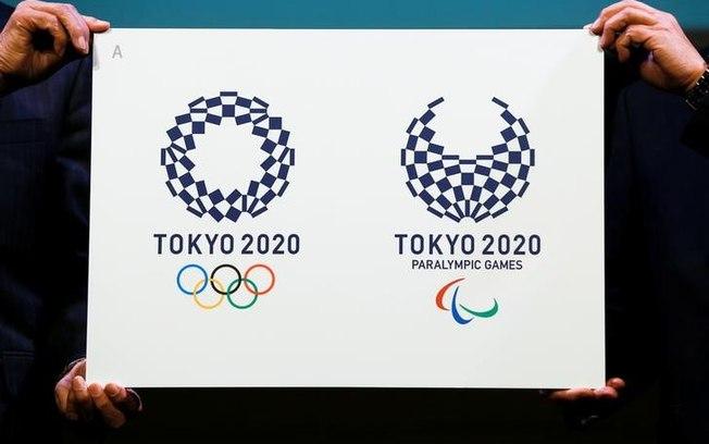 Critérios de Seleção – Tóquio 2020