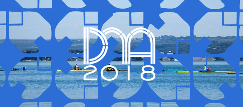 Regatas do Cota Mil Iate Clube que farão parte da programação do 8º Fórum Internacional das Águas incluirá palestras para velejadores experiente e iniciantes
