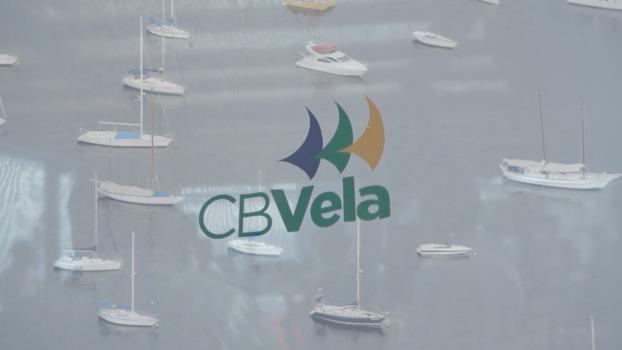 CBVela | NOTAS OFICIAIS APROVADAS EM ASSEMBLEIA GERAL