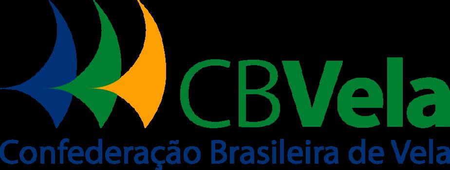 CALENDÁRIO DE REGATAS – CBVela 2021
